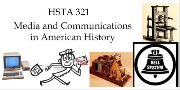 hsta-321-f16-header-fw